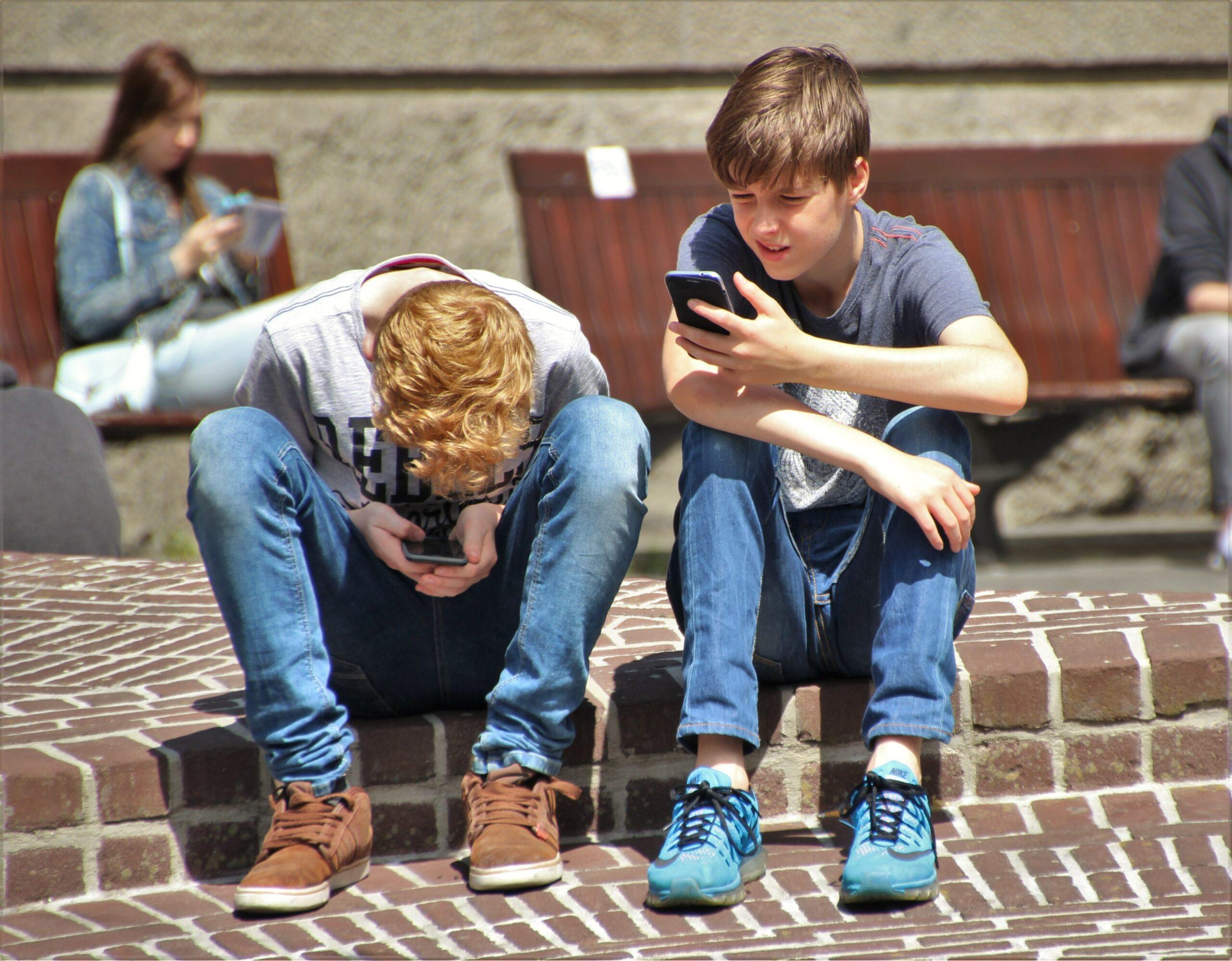 Los trastornos mentales afectan a millones de adolescentes en Latinoamérica