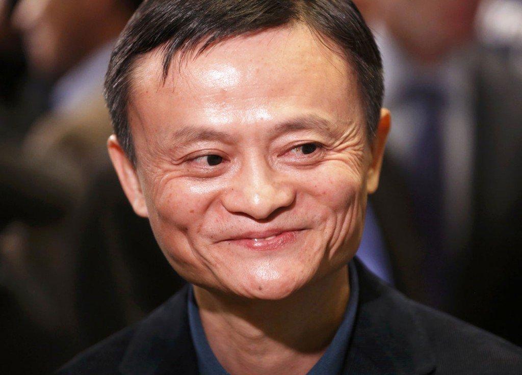 'Desaparecido' millonario Jack Ma estaba de vacaciones… en Ibiza