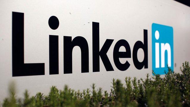 Microsoft cerrará LinkedIn en China